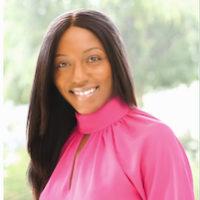 Temeka Stoker - Nurse Practitioner in Arlington, Virginia